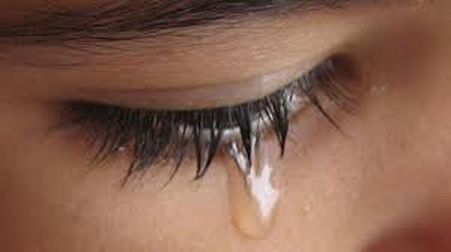 Vợ chồng khủng hoảng hôn nhân phụ nữ đừng chỉ cúi đầu mà khóc - 1