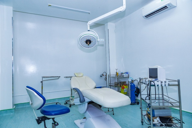 TMV SaiGon Venus nâng cấp cơ sở vật chất, áp dụng công nghệ hiện đại - 4