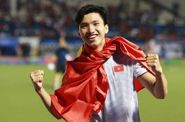 Báo Indonesia: HLV Park Hang Seo là thiên tài, cả châu Á phải lo sợ - 1