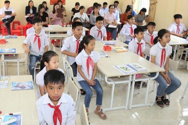Hải Phòng, Ninh Bình, Khánh Hòa cho học sinh tạm ngừng đến trường từ 10/5 - 2
