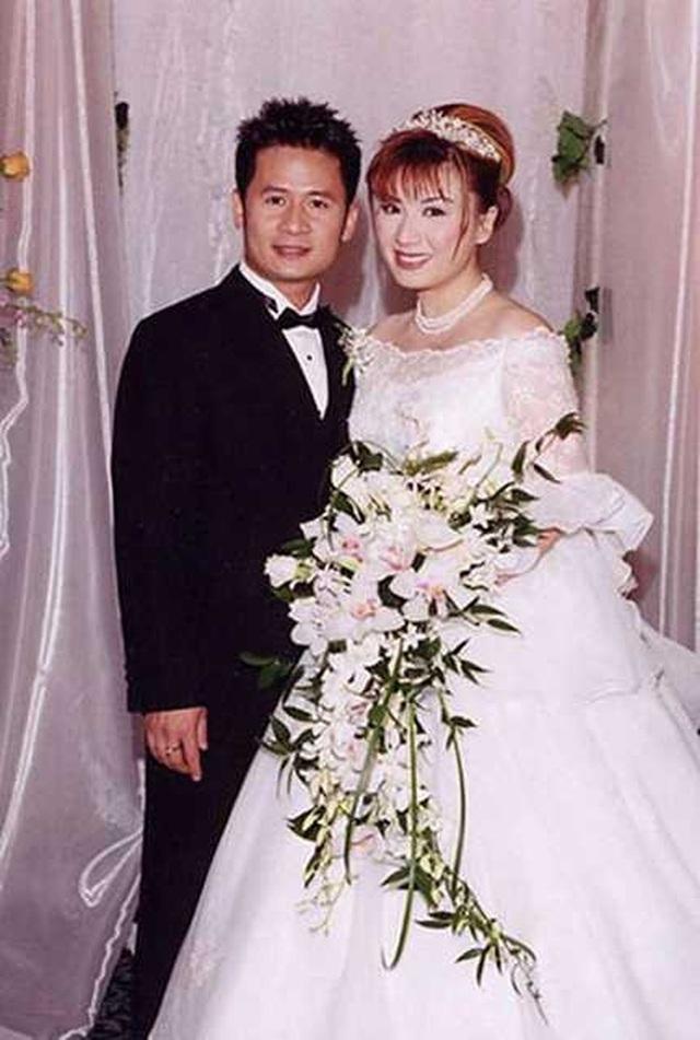 Trizzie Phương Trinh bất ngờ tiết lộ lý do ly hôn Bằng Kiều - 2