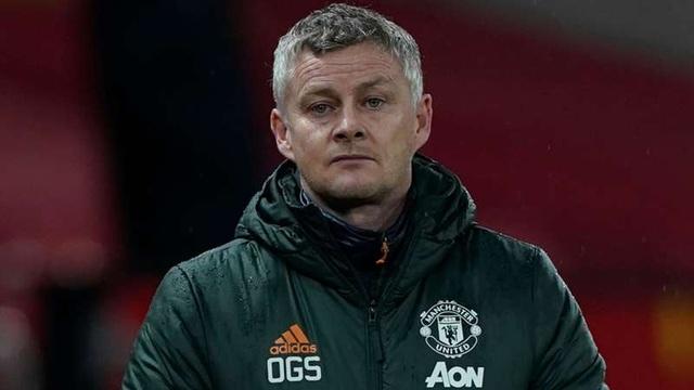 Man Utd phát cáu vì lịch thi đấu chết người - 1