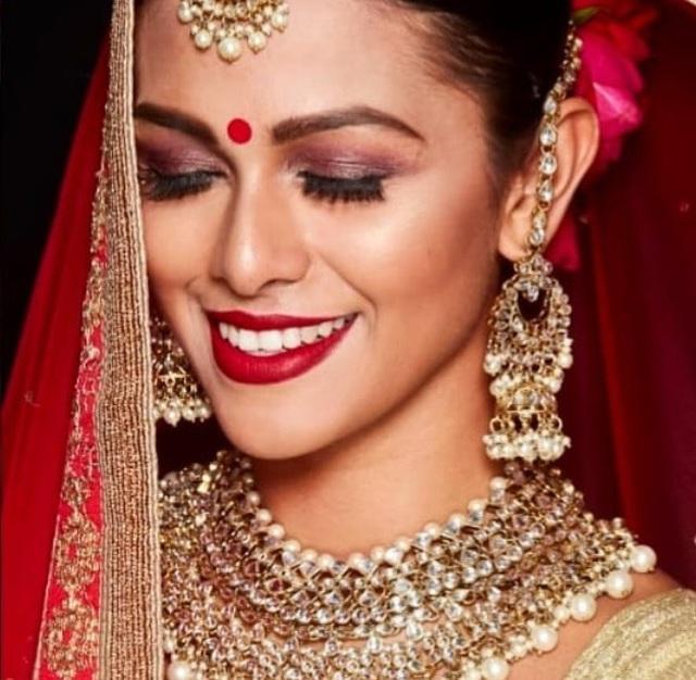 Nhan sắc và bản lĩnh của người đẹp Ấn Độ tại Hoa hậu Hoàn vũ 2020 - 5