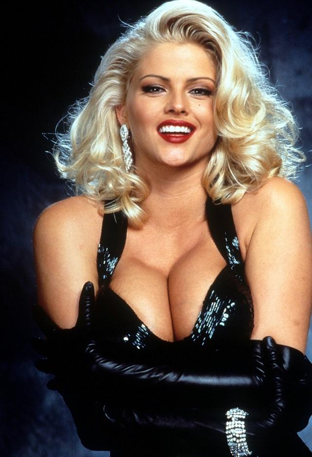 Cuộc đời bi thảm của người mẫu Playboy đình đám nước Mỹ - 3