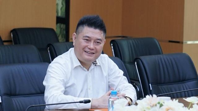 Trước khi bầu Thụy vào HĐQT, LienVietPostBank cho Thaiholdings vay ra sao? - 1