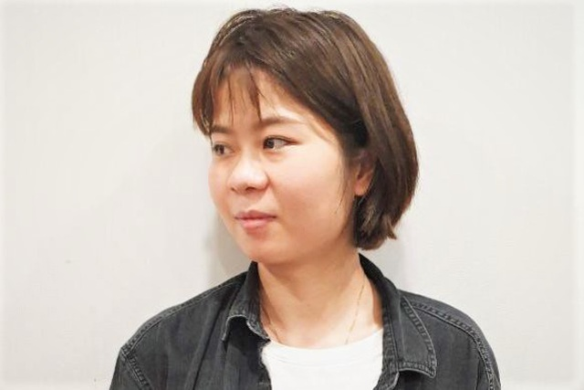Hot girl Trung Quốc cầm đầu nhóm đối tượng tá túc chui ở Hà Nội - 2