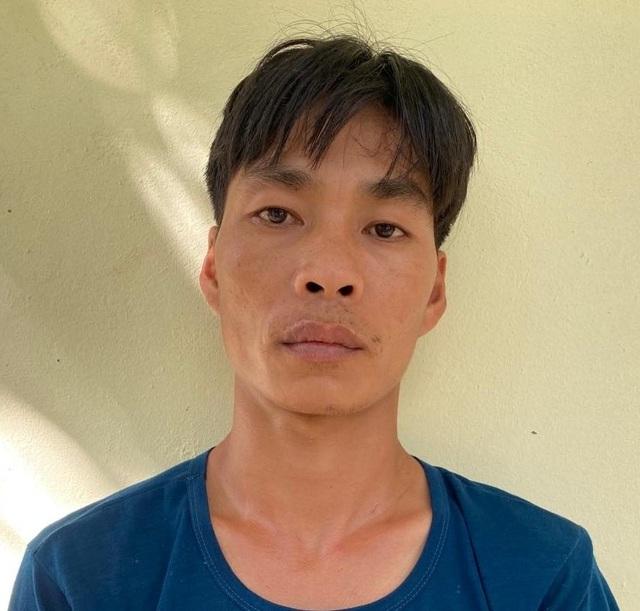 Hà Nội: Gã trai bệnh hoạn chặn đường, sàm sỡ 2 nữ sinh - 1
