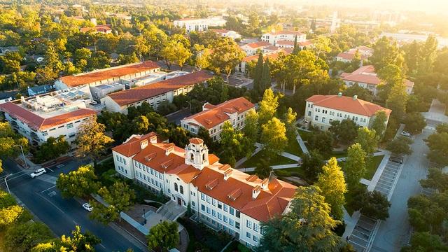 Nam sinh đam mê Toán giành học bổng 5 tỷ đồng từ đại học top 4 của Mỹ - 4