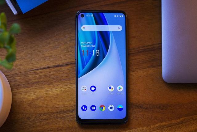 Dưới 10 triệu đồng, chọn mua smartphone 5G nào? - 7