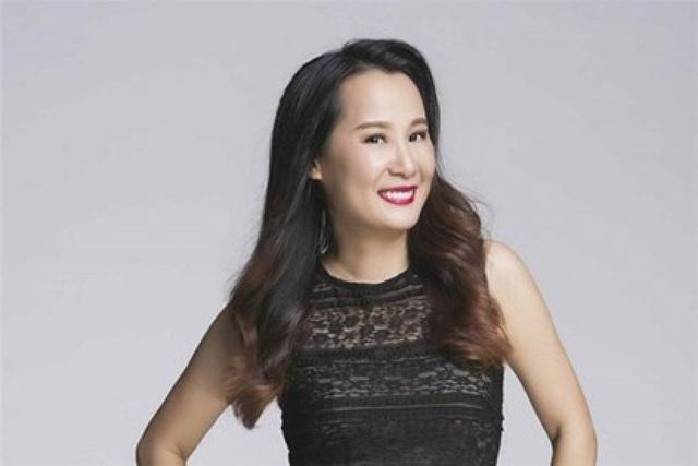 Hát lên Việt Nam quy tụ nhiều tên tuổi nhạc sĩ gạo cội làm giám khảo - 2