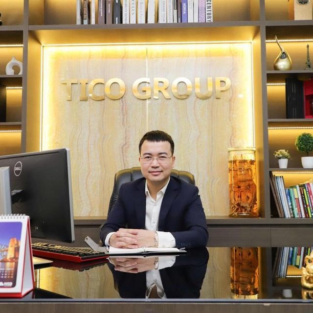 Tico Travel - Doanh nghiệp du lịch vượt khó mùa Covid - 3