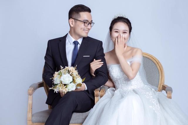 Cặp đôi xứ Nghệ hoãn cưới phút thứ 89 để phòng chống dịch Covid-19 - 3