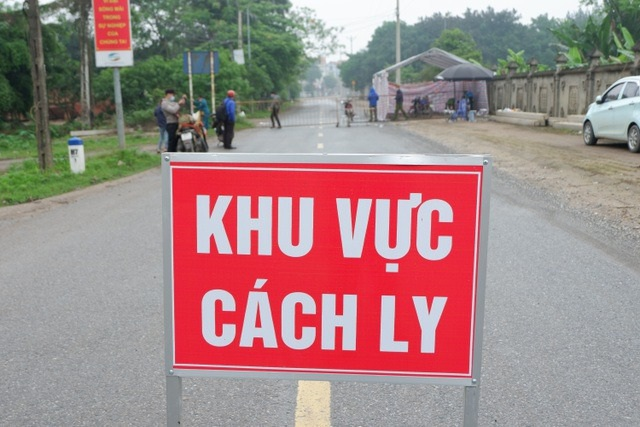 cach_ly