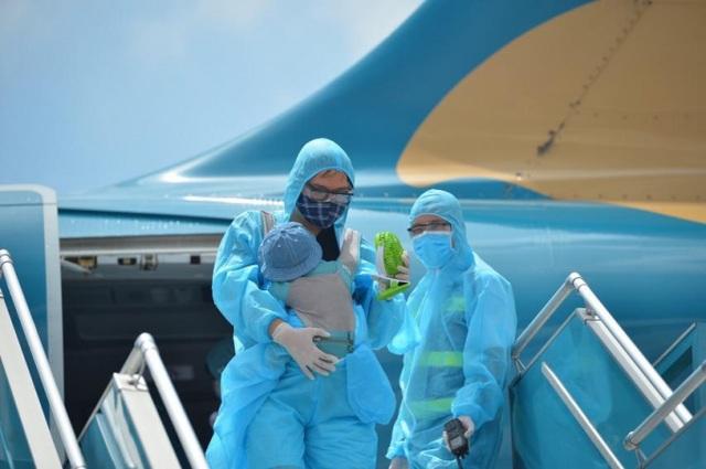 Lo sợ dịch Covid-19, hành khách hoàn/hủy vé máy bay thế nào? - 1