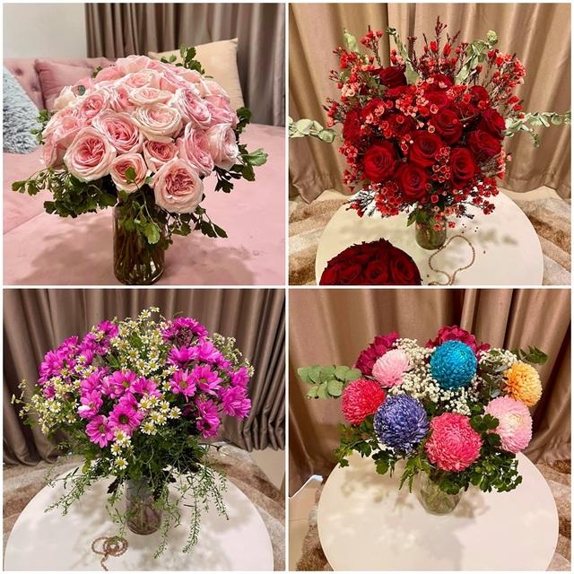 Không chỉ xinh đẹp, Hoa khôi ĐH Tôn Đức Thắng còn là gái đảm chính hiệu - 7