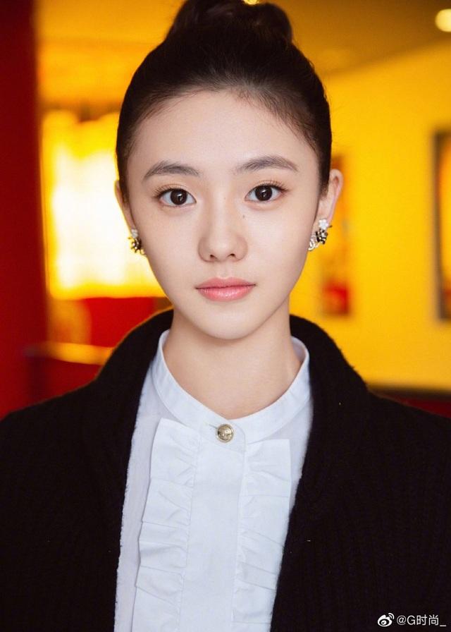 Số phận những nàng thơ của đạo diễn Trương Nghệ Mưu - 3
