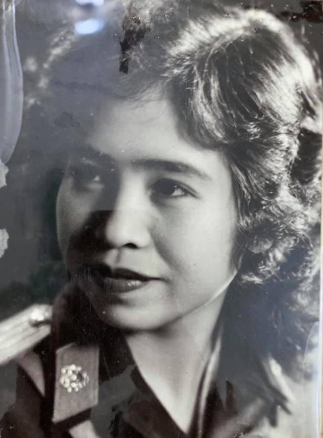Ca sĩ Nguyệt Ánh - phu nhân nhạc sĩ Chiếc khăn piêu qua đời - 4