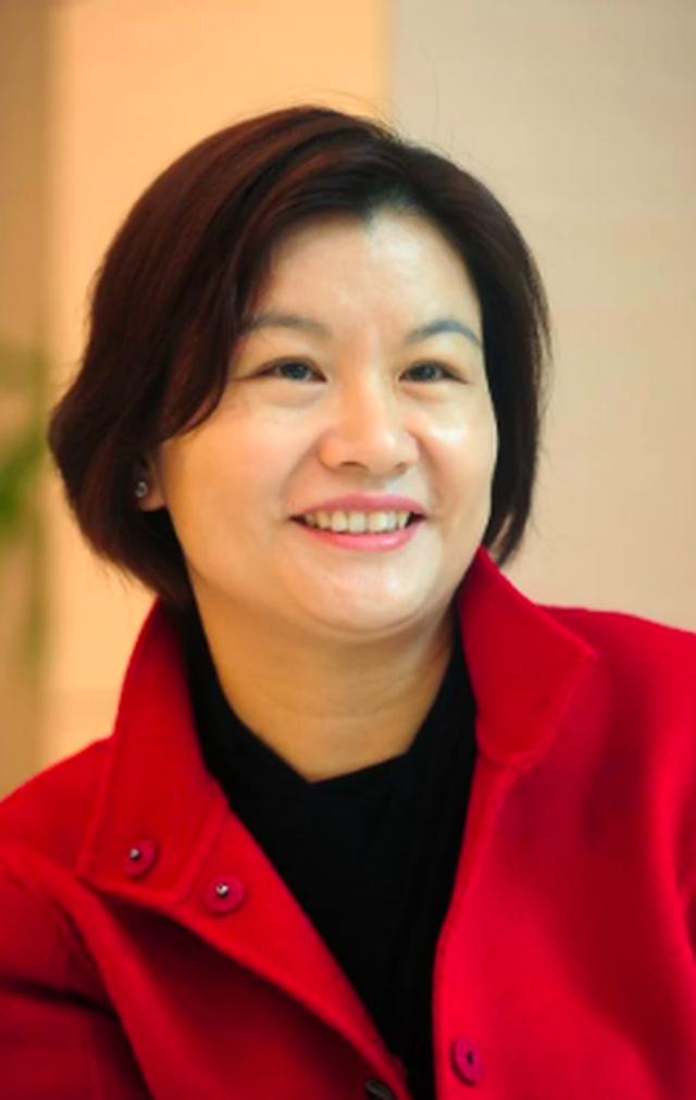 Khốc liệt cuộc cạnh tranh giành ngôi nữ tỷ phú giàu nhất Trung Quốc - 5
