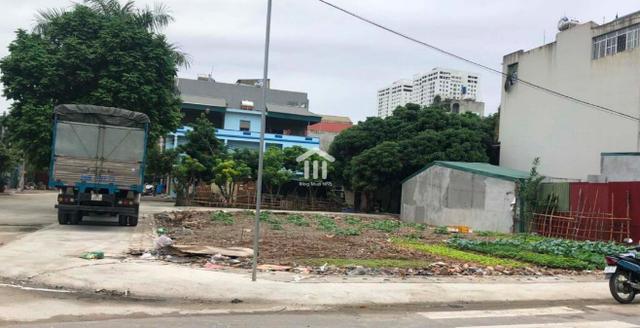 Hà Nội: Xử lý đất xen kẹt khu dân cư thông qua đấu giá - 2