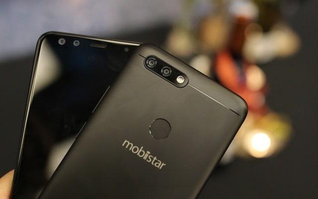 VinSmart rút lui khỏi thị trường, tương lai nào cho smartphone Việt? - 2