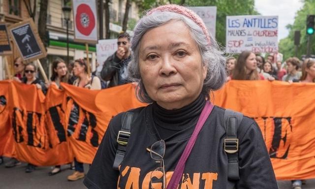 Pháp từ chối xét xử vụ kiện chất độc da cam của người gốc Việt - 1