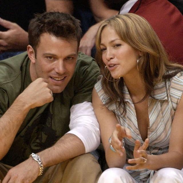 Alex Rodriguez nghĩ gì khi thấy Jennifer Lopez tái ngộ Ben Affleck? - 4