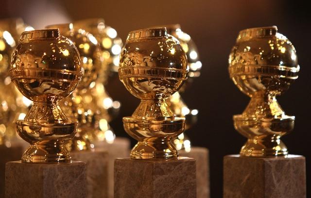 Tom Cruise trả tượng vàng: Tại sao Quả Cầu Vàng bị Hollywood quay lưng? - 2