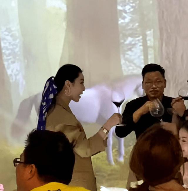 3 năm sau scandal trốn thuế, Phạm Băng Băng vẫn loay hoay tìm lại sự nghiệp - 8