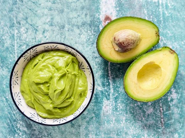 5 loại rau - củ - quả không thể thiếu của một lá gan khỏe mạnh - 5
