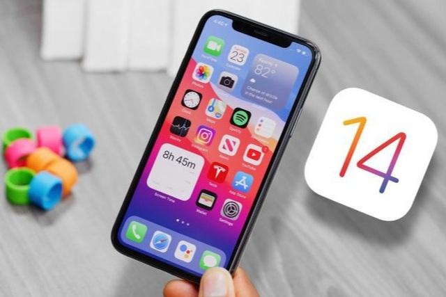 Cập nhật ngay iOS 14.6 để sửa lỗi giảm hiệu năng trên iPhone 11, iPhone 12 - 2
