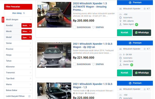 Dù bỏ thuế nhập khẩu, Việt Nam vẫn là ốc đảo xe hơi đắt nhất nhì thế giới - 3