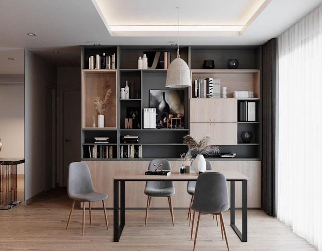 Flexfit - thương hiệu nội thất may đo đông đảo người tìm kiếm - 1
