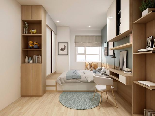 Flexfit - thương hiệu nội thất may đo đông đảo người tìm kiếm - 4