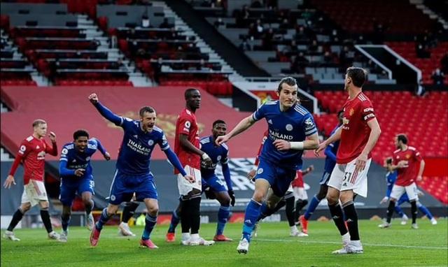 HLV Solskjaer ra điều kiện để Man Utd đua vô địch mùa giải tới - 2