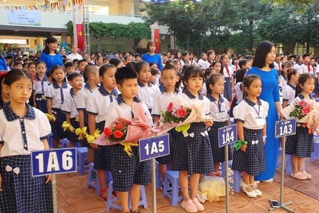 Ngành Giáo dục làm mọi phương án để kịp về đích năm học - 10