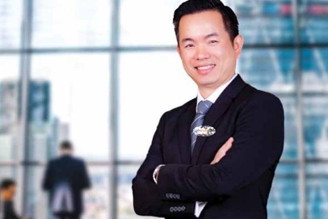 Dính líu vụ án Tất Thành Cang, nguyên TGĐ Công ty Nguyễn Kim đã xuất cảnh - 2