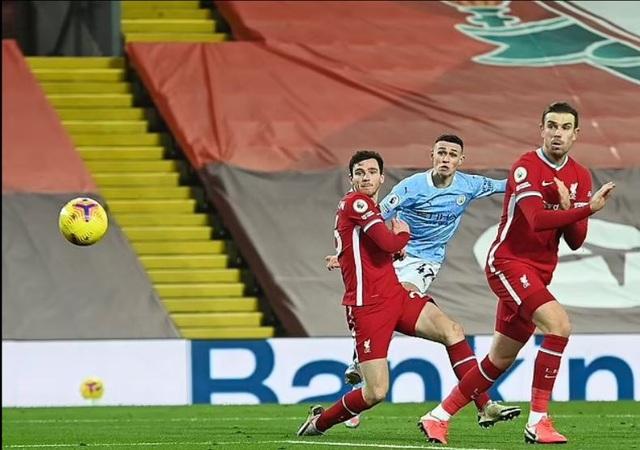 Pep Guardiola giúp Man City vô địch nhờ tài năng, không phải nhờ núi tiền - 3