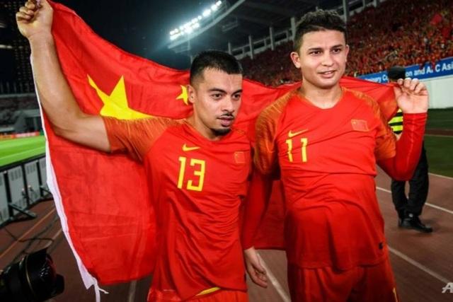 Báo Trung Quốc: Đội tuyển Việt Nam sẽ thất bại ở vòng loại World Cup - 1