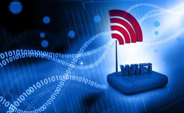 Lỗi bảo mật nghiêm trọng ảnh hưởng hàng tỷ thiết bị trên toàn cầu