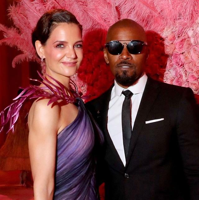 Vợ cũ Tom Cruise chia tay bạn trai kém tuổi sau ít tháng hẹn hò - 5