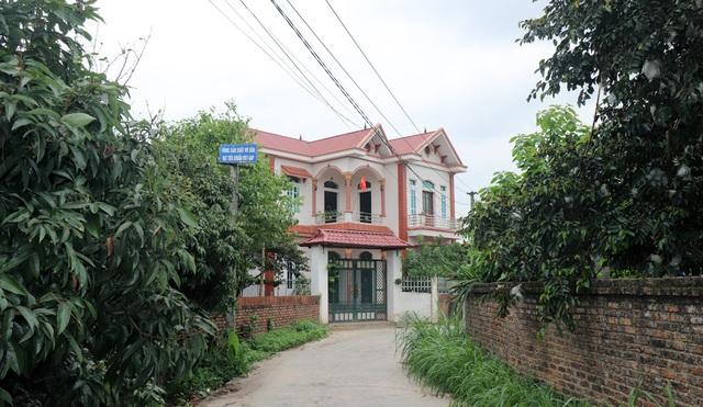 Làng vú sữa được mùa, trúng giá có nhà thu nửa tỷ đồng/vụ ở Bắc Giang - 4