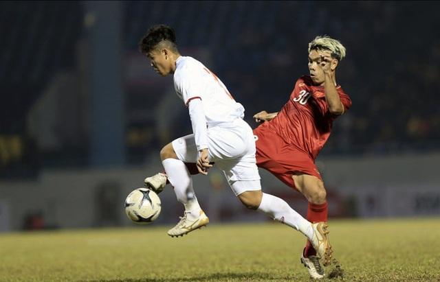 Cơ hội nào cho các tân binh đội tuyển Việt Nam ở vòng loại World Cup? - 2