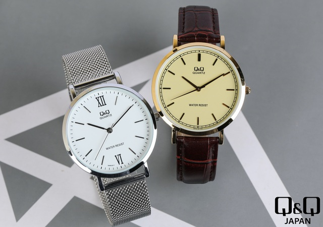 Sở hữu ngay đồng hồ chính hãng sale off 40% nhân dịp sinh nhật Đăng Quang Watch - 4