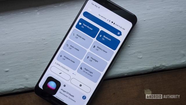 Có gì mới trên Android 12 - Hệ điều hành Google vừa chính thức ra mắt? - 3