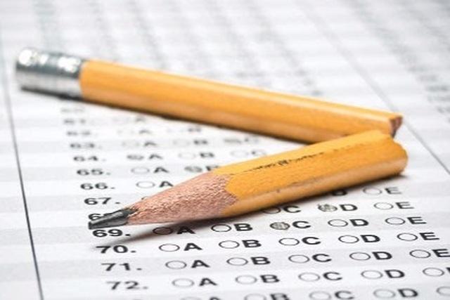 Hệ thống Đại học California bỏ xét điểm SAT, ACT - 1