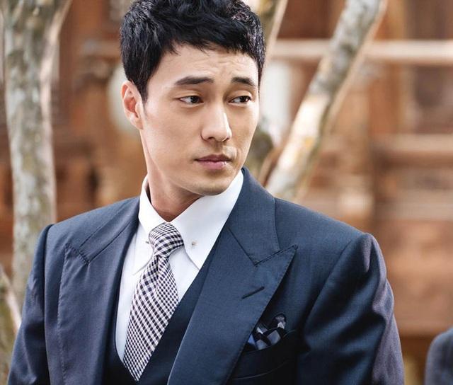 Top 9 diễn viên nhận cát-sê khủng nhất Hàn Quốc - 4