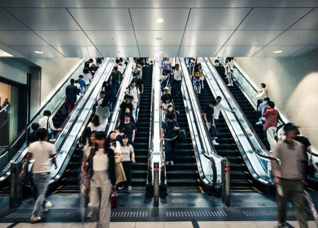 5 điểm khác biệt giữa Tokyo và Osaka khiến du khách phải ngỡ ngàng - 2