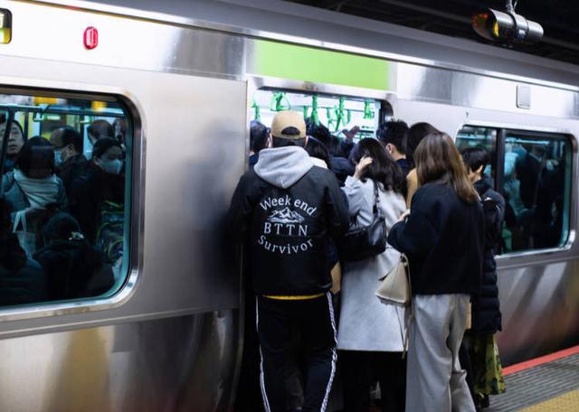 5 điểm khác biệt giữa Tokyo và Osaka khiến du khách phải ngỡ ngàng - 4