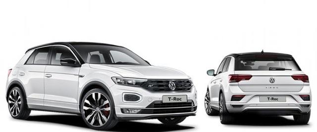 Top 10 xe nhỏ bán chạy nhất thế giới: Có xe về Việt Nam ế chỏng   - 9
