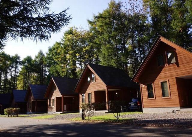 5 thiên đường cắm trại ở Hokkaido cho tín đồ ưa mạo hiểm - 6